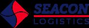 logo-seacon-logistics