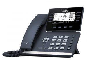 yealink-yealink-t53-voip-telefoon-voor-12-lijnen-e