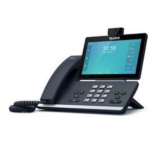 yealink-yealink-t58v-android-voip-telefoon-met-cam