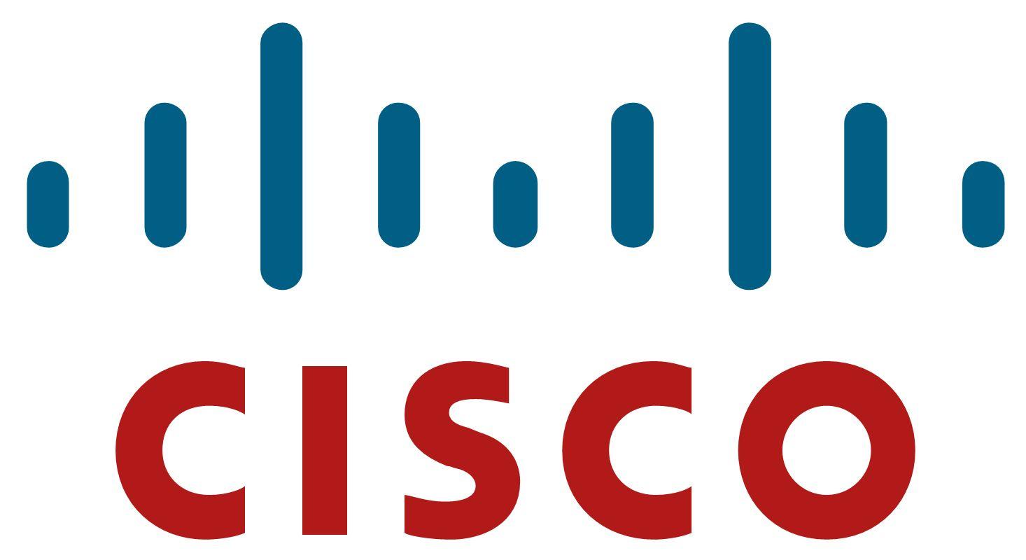 1351048893_softwarelicenties-upgrades-cisco-l-asa5516-tamc-1y
